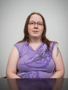 Ilona Lamminen