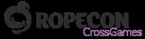 ropecon_crossgames_nobckgrnd